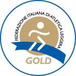FIDAL Gold