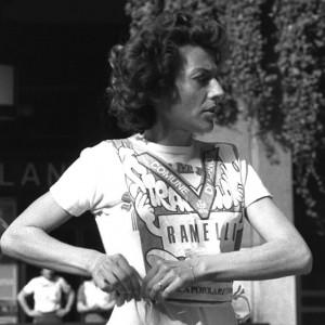 1976 Angela Ramello