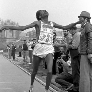 1977 Mohamed Kedir