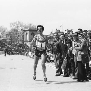 1978 Franco Fava