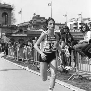 1978 Silvana Cruciata