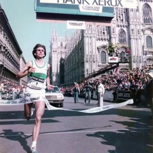 1984 Gianni Poli