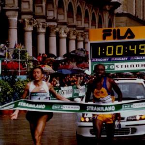 2000 Patrick Ivuti