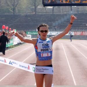 2006 Aniko Kalovics