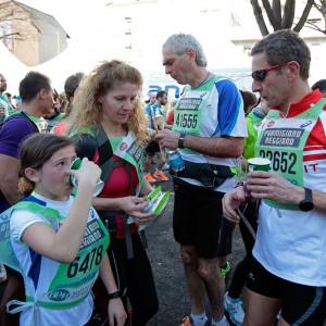 Stramilano 2015 - 10 Km